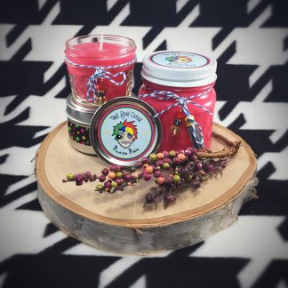 Passionfruit & Guava Scented Soy Candle - image IMG_0188-324x324 on https://www.picassopixie.com
