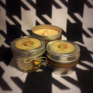 Vanilla Chai Tea Scented Soy Candle - image IMG_5186-324x324 on https://www.picassopixie.com
