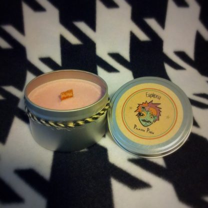 Euphoria for Men Scented Soy Candle - image IMG_5239-416x416 on https://www.picassopixie.com