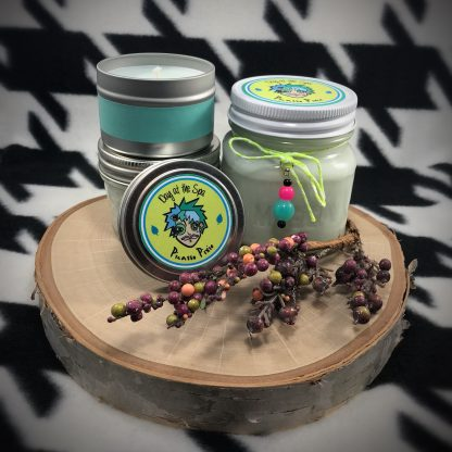 Day at the Spa Scented Soy Candle - image day-at-the-spa-scented-soy-candle-416x416 on https://www.picassopixie.com