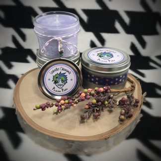 Celtic Mist Scented Soy Candle - image IMG_1286-324x324 on https://www.picassopixie.com