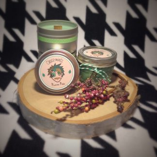 Peppermint & Eucalyptus Scented Soy Candle - image IMG_5876-324x324 on https://www.picassopixie.com