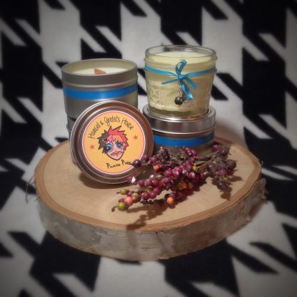 Hansel & Gretel's House Scented Soy Candle - image IMG_6002-416x417 on https://www.picassopixie.com
