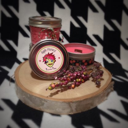 Apple Harvest Scented Soy Candle - image IMG_6036-416x416 on https://www.picassopixie.com