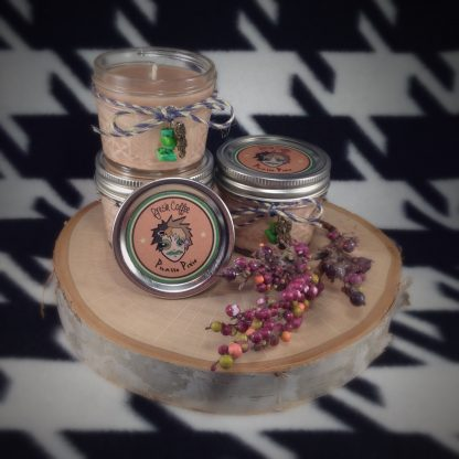Fresh Coffee Scented Soy Candle - image IMG_6290-416x416 on https://www.picassopixie.com