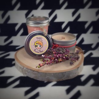 Cypress & Bayberry Scented Soy Candle - image IMG_6522-324x324 on https://www.picassopixie.com