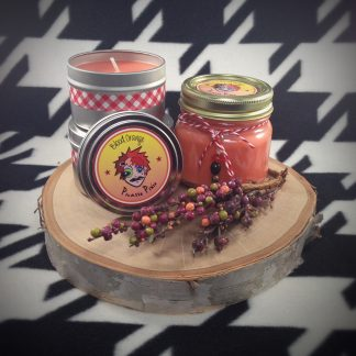 Grapefruit & Mangosteen Scented Soy Candle - image IMG_7475-324x324 on https://www.picassopixie.com