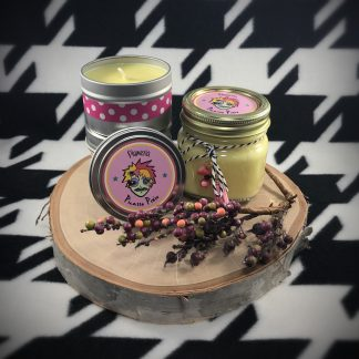 Favoloso Lavanda Scented Soy Candle - image IMG_8101-324x324 on https://www.picassopixie.com