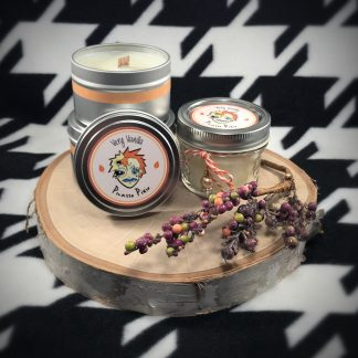 Jamaica Me Crazy Scented Soy Candle - image IMG_8204-324x324 on https://www.picassopixie.com