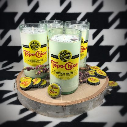 Topo Chico Candle - image IMG_8911-416x416 on https://www.picassopixie.com