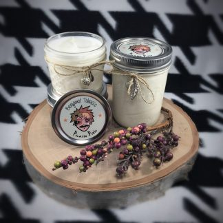 Cuban Tobacco Scented Soy Candle - image IMG_9360-e1513184962520-324x324 on https://www.picassopixie.com