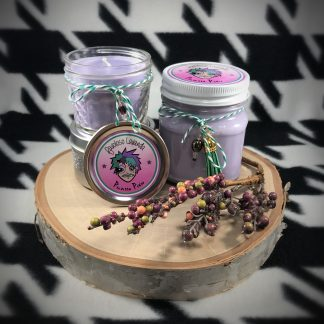 Fresh Cut Grass Scented Soy Candle - image IMG_9715-324x324 on https://www.picassopixie.com