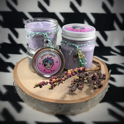 Favoloso Lavanda Scented Soy Candle - image IMG_9715-416x416 on https://www.picassopixie.com