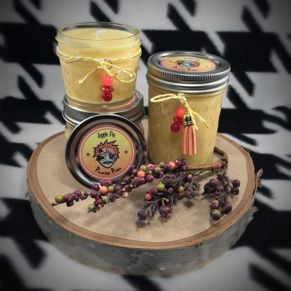 Apple Pie Scented Soy Candle - image apple-pie-soy-candle-416x416 on https://www.picassopixie.com