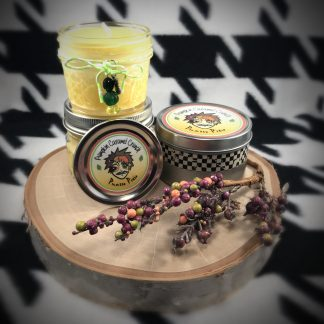 Mr. Tinder Scented Soy Candle - image pumpkin-caramel-crunch-soy-candle-324x324 on https://www.picassopixie.com