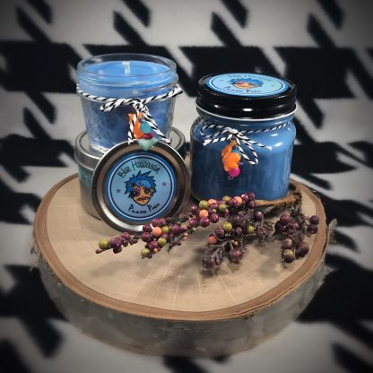 Blue Hawaiian Scented Soy Candle - image Blue-Hawaiian-scented-soy-candle-416x416 on https://www.picassopixie.com