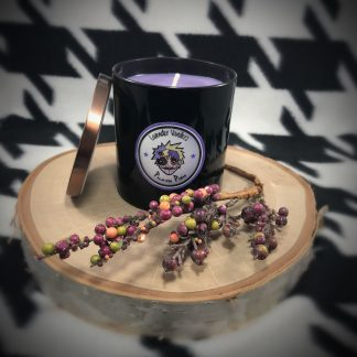 Gardenia Scented Soy Candle - image black-tumbler-2-324x324 on https://www.picassopixie.com