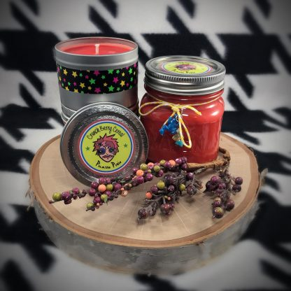 Crunch Berry Cereal Scented Soy Candle - image crunch-berry-soy-candle-416x416 on https://www.picassopixie.com