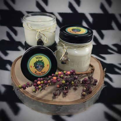 Vetiver Scented Soy Candle - image vetiver-soy-candle-416x416 on https://www.picassopixie.com