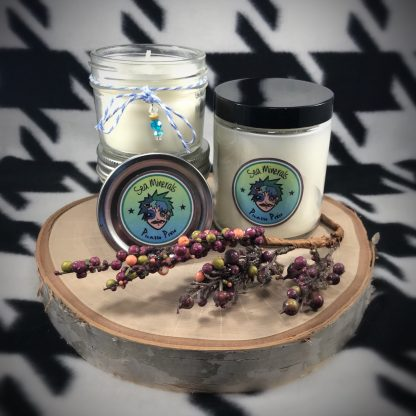 Sea Minerals Scented Soy Candle - image sea-minerals-soy-candle-416x416 on https://www.picassopixie.com